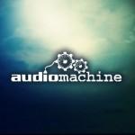 AudioMachine