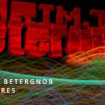Darimjar Betergnob
