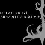 PrimeTime Feat. Drizz